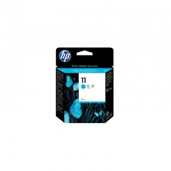hp-cartouche-encre-11-cyan-2350-pages-1.jpg