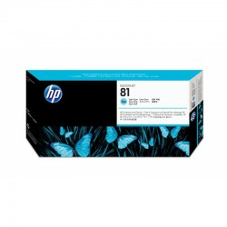 hp-tete-d-impression-81-cyan-clair-dispositif-nettoyage-13ml-1.jpg