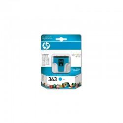 HP 363 cyan