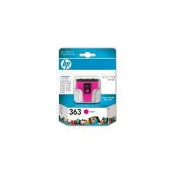 hp-cartouche-encre-363-magenta-350-pages-1.jpg