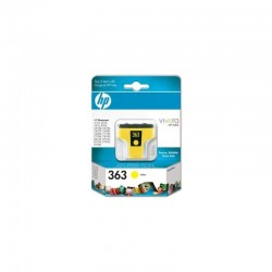 hp-cartouche-encre-363-jaune-490-pages-1.jpg