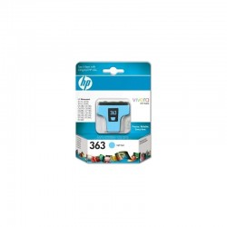 hp-cartouche-encre-363-cyan-clair-240-pages-1.jpg