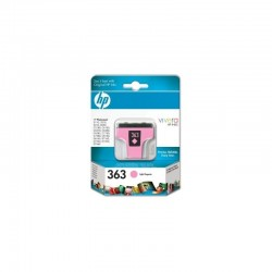 hp-cartouche-encre-363-magenta-clair-240-pages-1.jpg