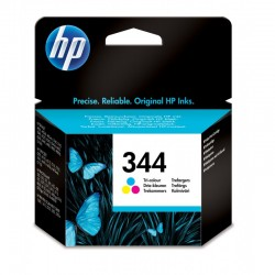 hp-cartouche-encre-344-cyan-magenta-jaune-450-pages-1.jpg