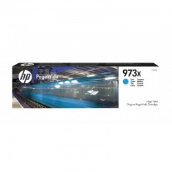 hp-cartouche-encre-973x-pagewide-cyan-7-000-pages-1.jpg