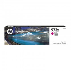 hp-cartouche-encre-973x-pagewide-magenta-7-000-pages-1.jpg