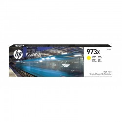 hp-cartouche-encre-973x-pagewide-jaune-7-000-pages-1.jpg