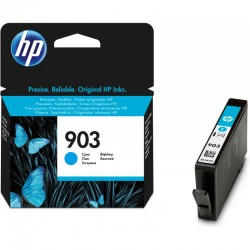 hp-cartouche-encre-903-cyan-315-pages-1.jpg