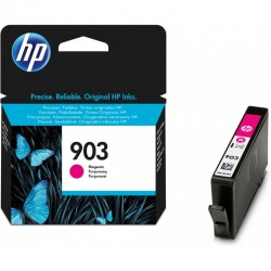 hp-cartouche-encre-903-magenta-315-pages-1.jpg