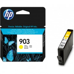 hp-cartouche-encre-903-jaune-315-pages-1.jpg