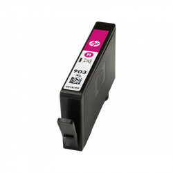 hp-cartouche-encre-903xl-magenta-825-pages-1.jpg