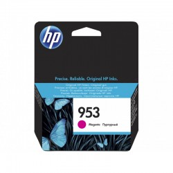 hp-cartouche-encre-953-magenta-700-pages-1.jpg