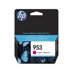 HP 953 Cartouche magenta