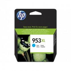 HP 953XL cyan