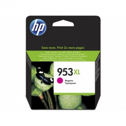 hp-cartouche-encre-953xl-magenta-1-600-pages-1.jpg