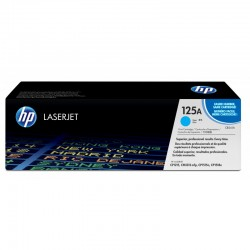 hp-cartouche-toner-n-125a-cyan-1-400-pages-1.jpg