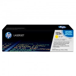 hp-cartouche-toner-n-125a-jaune-1-400-pages-1.jpg