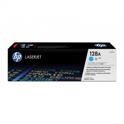 hp-cartouche-toner-n-128a-cyan-1-300-pages-1.jpg