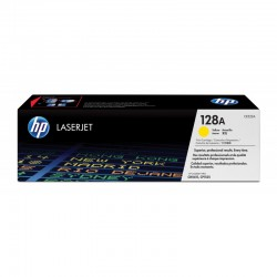 hp-cartouche-toner-n-128a-jaune-1-300-pages-1.jpg