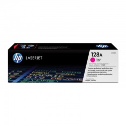 hp-cartouche-toner-n-128a-magenta-1-300-pages-1.jpg