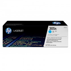 hp-cartouche-toner-n-305a-cyan-2600-pages-1.jpg