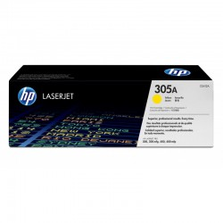 hp-cartouche-toner-n-305a-jaune-2600-pages-1.jpg