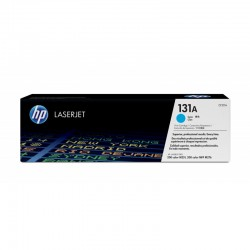 hp-cartouche-toner-n-131a-cyan-1-800-pages-1.jpg