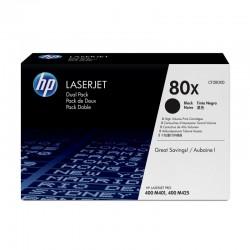 hp-cartouche-toner-n-80x-noir-bipack-haute-capacite-6-900-pages-1.jpg