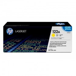 hp-cartouche-toner-n-122a-jaune-4-000-pages-1.jpg