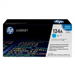 hp-cartouche-toner-n-124a-cyan-2-000-pages-1.jpg