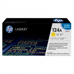 hp-cartouche-toner-n-124a-jaune-2-000-pages-1.jpg