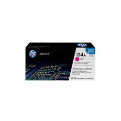 hp-cartouche-toner-n-124a-magenta-2-000-pages-1.jpg