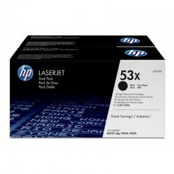 hp-cartouche-toner-n-53x-noir-bipack-haute-capacite-7-000-pages-1.jpg