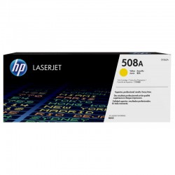 hp-cartouche-toner-n508a-jaune-5-000-pages-1.jpg