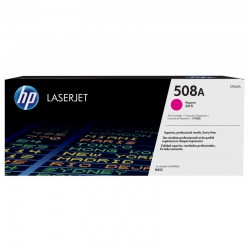 hp-cartouche-toner-n508a-magenta-5-000-pages-1.jpg