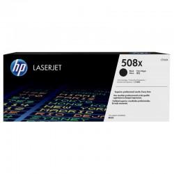 hp-cartouche-toner-n508x-haute-capacite-noir-12-500-pages-1.jpg