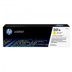 hp-cartouche-toner-n-201a-jaune-1-400-pages-1.jpg