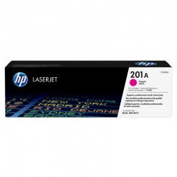 hp-cartouche-toner-n-201a-magenta-1-400-pages-1.jpg