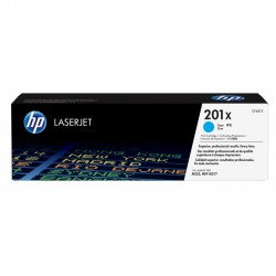 hp-cartouche-toner-n201x-haute-capacite-cyan-2-300-pages-1.jpg