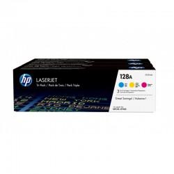 hp-pack-de-3-cartouches-toner-couleur-n128a-3x-1300-pages-1.jpg