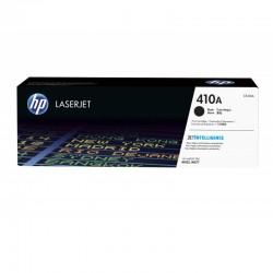 Cartouche HP 410A