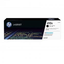 HP 410X Noir