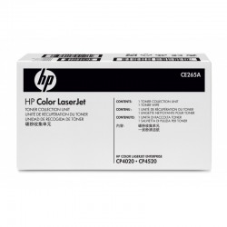 hp-bac-de-recuperation-pour-imprimantes-color-laserjet-enterprise-1.jpg