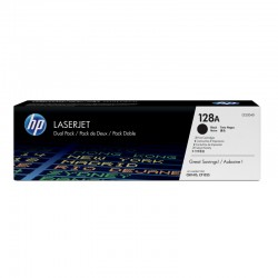 hp-pack-2-cartouches-toner-128a-noir-2x-2-000-pages-1.jpg