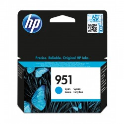hp-cartouche-encre-951-cyan-700-pages-1.jpg