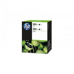 hp-pack-2-encres-301xl-noir-1.jpg