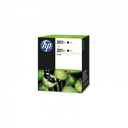 hp-pack-2-encres-301xl-noir-1.jpg