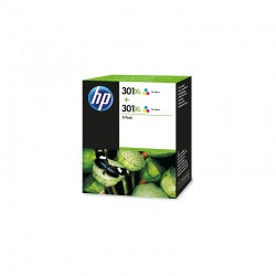 hp-pack-2-encres-301xl-couleur-2x330-pages-1.jpg