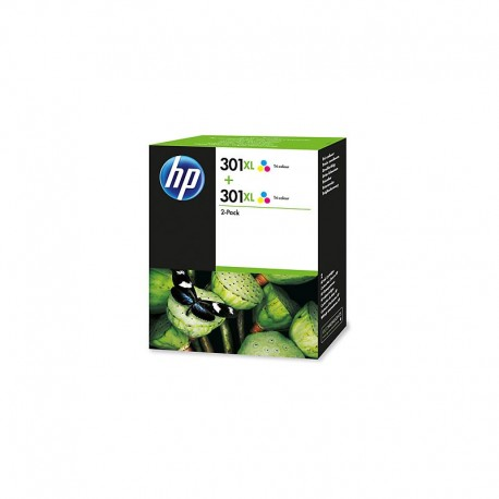 hp-pack-2-encres-301xl-couleur-2x330-pages-1.jpg