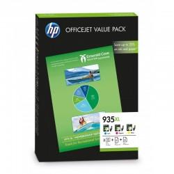 hp-pack-3-encres-935xl-cyanmagentajaune-kit-papier-1.jpg